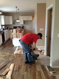 hardwood floor installation rochester ny discover