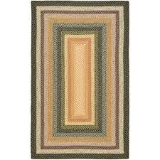 6 X 9 Oval Area Rugs Cottage Area Rugs Rugs The Home Depot
