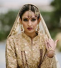 bridal jewellery images asian bridal jewellery indian jewellery online kyles collection