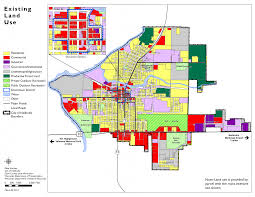 Wisconsin Election Map by Our Community Maps City Of Neillsville Clark County Wisconsin