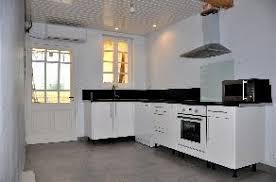 cuisine bali brico depot epaisseur caisson cuisine brico depot unique image meuble de en kit