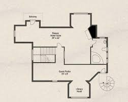 guest cottage floor plans guest house floor plans yelton manor bed and breakfast