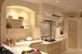 decoration provencale pour cuisine deco pour cuisine provencale waaqeffannaa org design d intérieur