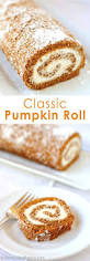 Does Hairspray Keep Pumpkins From Rotting by 38 Best Fall Images On Pinterest Fall Recipes Pumpkin Recipes