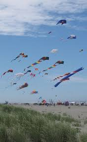 90 best festival kites images on pinterest kites a photo and