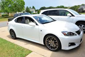 lexus is300 for sale rochester ny welcome to club lexus is f owner roll call u0026 member introduction