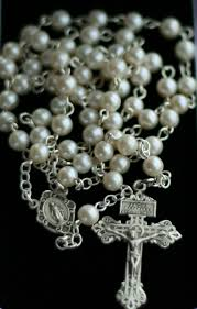 rosaries for sale introducing the our of lourdes pardon rosary courageous priest