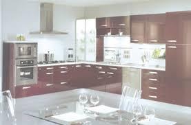 idees cuisine moderne indogate idees de cuisine moderne pour cuisines inside les