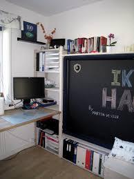 ivar hacks hack an ivar murphy bed ikea hackers