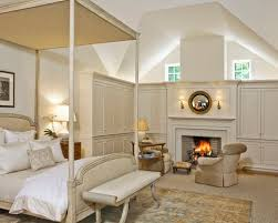 Built In Bedroom Cabinets Built In Cabinets Around Fireplace Houzz