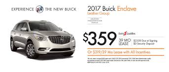 buick gmc robinson in pittsburgh serving moon coraopolis