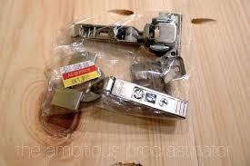 Ikea Kitchen Cabinet Hinges Kitchen Cabinet Hinge Drill Bit Kitchen