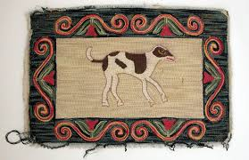 American Furniture Rugs Early American Rugs Roselawnlutheran