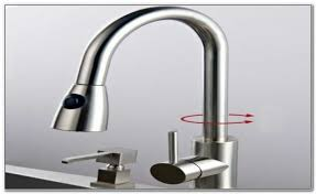Top Rated Kitchen Faucets by Top Rated Kitchen Faucets Brands Sinks And Faucets Home Design