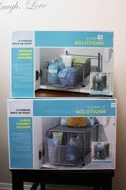 bathroom sink organizer ideas getting back into it and organizing my bathroom sink