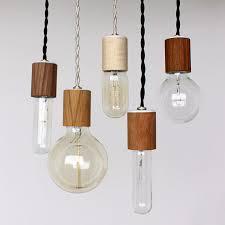 Light Bulb Pendant Pendant Bulb Lighting R Lighting