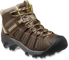 keen womens boots australia keen voyageur mid hiking boots s at rei