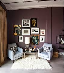 eye for design decorating with aubergine eggplant