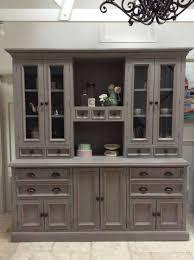 carolina kitchen rhode island row carolina kitchen rhode island row kitchen inspiration design