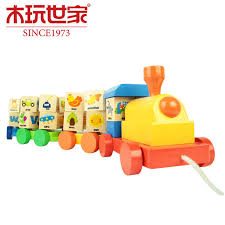 aliexpress com buy high quality 36pcs fun animal alphabet