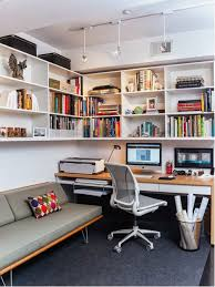 Small Apartment Office Ideas Small Apartment Home Office Ideas U0026 Photos Houzz