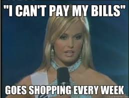 South Carolina Memes - the 25 best miss south carolina ideas on pinterest north