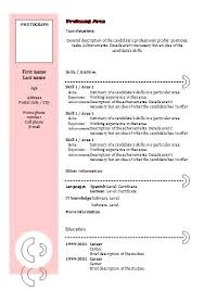 resume template for freshers download firefox resume to download free resume to download resume resumes