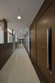 tcs u2013 kaishar interiors pvt ltd