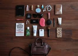 travel essentials images Style guide ultimate travel essentials maria elizabeth jpg
