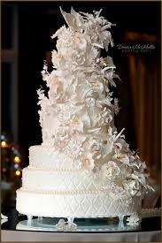 wedding cake average cost 60 unique wedding cakes designs