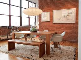 moroccan design industrial dining room to obviously adrienne derosa