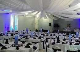 party linen rentals 19 best wedding and event linen rentals images on