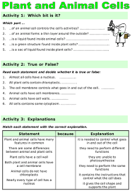 ks3 science year 9 workbook and revision by spitrola20 teaching