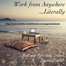 How Do You Become A Travel Agent images Become a travel agent the littles 39 travel jpg