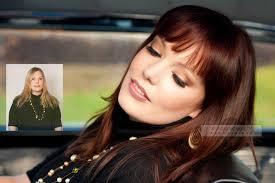 best salon hair color l corrective hair color near me western mass