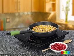 Kitchen Gadget Ideas 69 Best High Tech Kitchens Images On Pinterest Kitchen Kitchen
