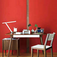 articles with best home office paint colors tag home office paint