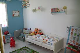 chambre fille et blanc beau chambre a coucher d enfant ravizh com