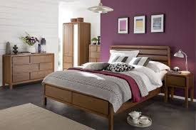 Colonial Style Bedroom Furniture Uk Only Home Willis U0026 Gambier