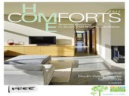 home design magazines online home decor magazines list unique 100 list of home design magazines