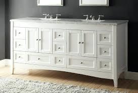 72 double sink bathroom vanity u2013 fannect me