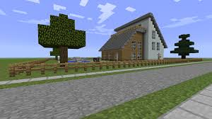 minecraft home beta by cuteandy on deviantart minecraft
