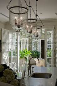 Pendant Lights For Kitchen Island Let There Be Light Dining Room Table Industrial And Lights
