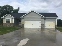 House Building Estimate Exterior House Washing Building Services Plus Inc