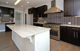 one wall kitchen designs with an island one wall kitchen ideas mada privat