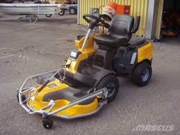 stiga park 340 ix riding mowers price 6 073 year of