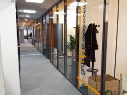 les de bureaux aménagement de bureaux à lyon et dans le rhône agebat