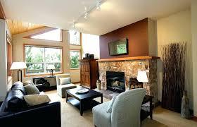 design ideas living room home living room design home designs kitchen and living room design