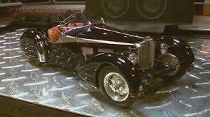 bugatti type 1 cmc bugatti type 57sc