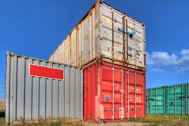 kcv trailers container and trailer rentals